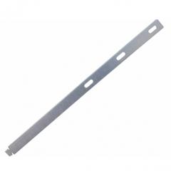 Aluminum T Straps