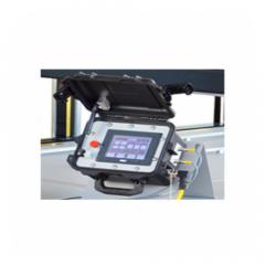Commercial Box Gutter Machine Accessories