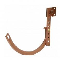 Copper Gutter Hanger Shanks