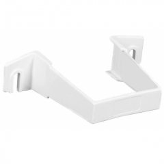 Downspout Pipe Clips