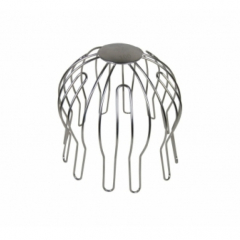 Wire Strainers