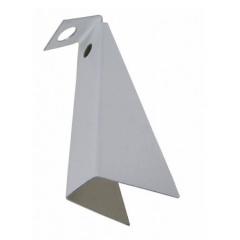 Aluminum Gutter Wedges (Bulk)
