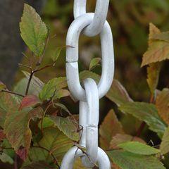 T4 Aluminum Link