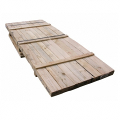 Purchase Per Pallet