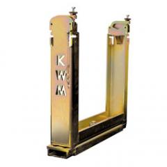 KWM Ironman Turnstile Upright