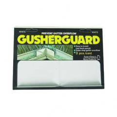 Gusher Guard