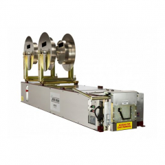 Gutter Machine Sale from Gutter Supply - Free Shipping