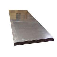 Lead Coated Copper Sheet
