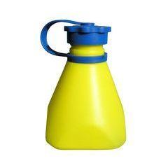 Flux Refill Bottle