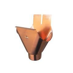 Euro Copper Outlets