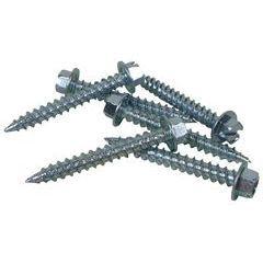 Long Zip Screw