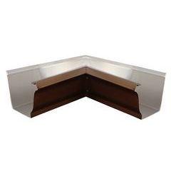 Designer Copper Miters