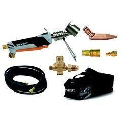 SIK2 Premium Soldering Iron Kit
