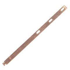 K Style Copper T Straps