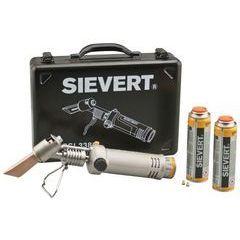 PSI 3380 Portable Soldering Iron Kit