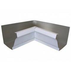 K Style Inside Box Miter