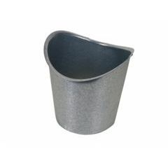 Galvanized Steel Outlets