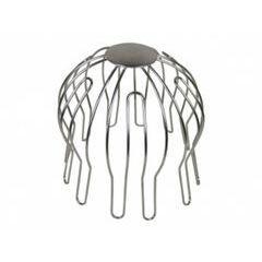 Galvanized Steel Wire Strainers