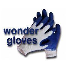 Copper Wonder Glove