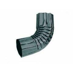 Freedom Gray Copper Elbows