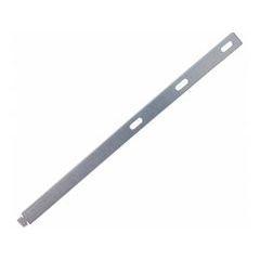 K Style Aluminum T Straps