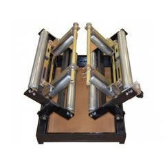 New Tech Cradle Assembly
