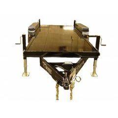 Roof Panel Machine Accessories