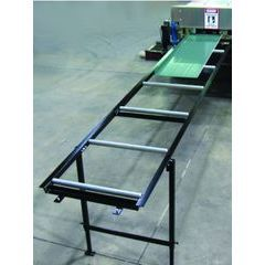 10 ft. Run Out Table